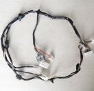 Instrument harness